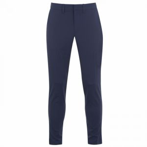 Skechers Mens Eagle Trousers