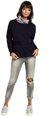 BeWear Woman's Sweatshirt B084