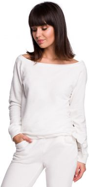 BeWear Woman's Sweatshirt B108