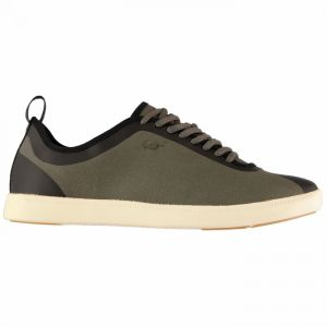 Men's shoes Boxfresh Wieland