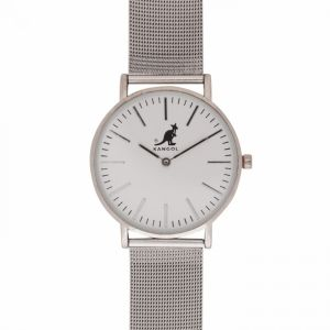 Kangol Quartz Expander Watch Mens