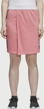 Skirt Adidas Originals Clrdo Skirt