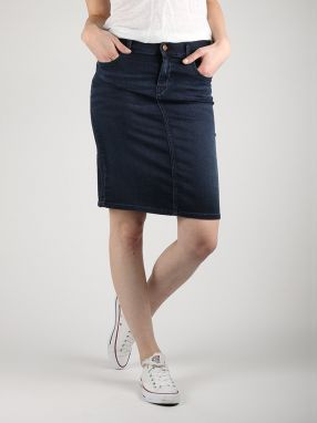 Skirt Diesel Syala-no Gonna
