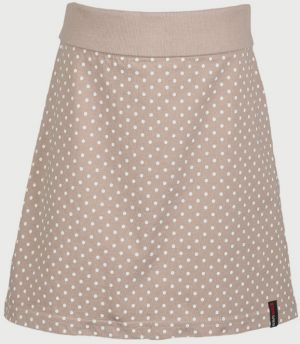 Skirt SAM 73 DJANA