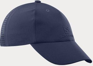 Salomon Elevate Logo Cap W