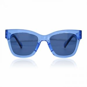 adidas Originals Original 022 Square Sunglasses Ladies