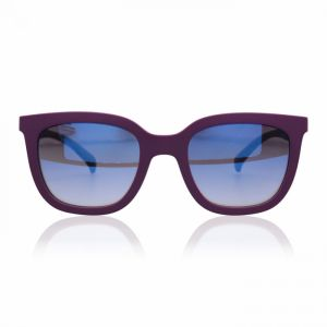 adidas Originals Original 019 Square Sunglasses Ladies