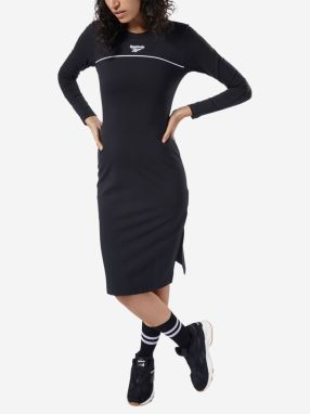 Dress Reebok Classic Cl V P Cotton Dress