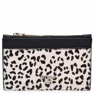 Dune Lther Purse 03 Bx99