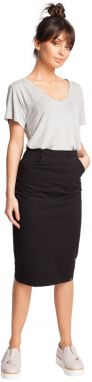 Women's skirt BeWear B019