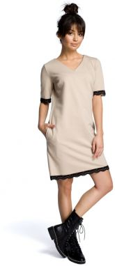 BeWear Woman's Dress B077