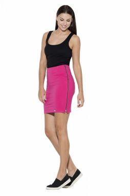 Katrus Woman's Skirt K295