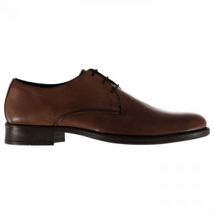 French Connection Formal Shoe 93 BX99