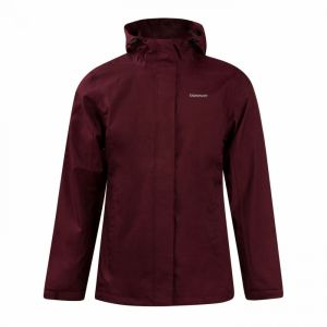 Donnay Rain Jacket Ladies