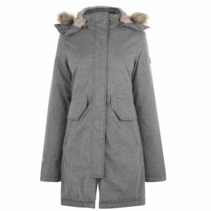 Karrimor Parka Jacket Ladies