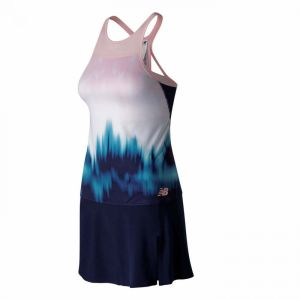 New Balance Brunton Dress Ladies