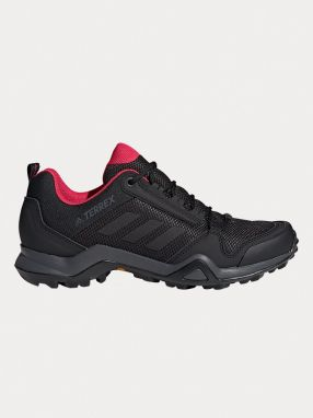 Shoes Adidas Performance Terrex Ax3 W