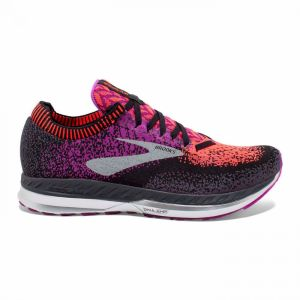 Brooks Bedlam Ladies Running Shoes