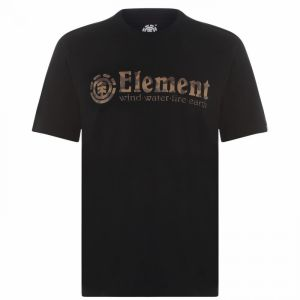 Element Scope Tee Sn01