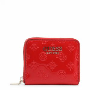 Guess SWSG73_99370