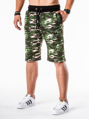 Inny Men's sweatshorts W001