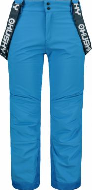 Men's softshell ski pants HUSKY ski GALTI M