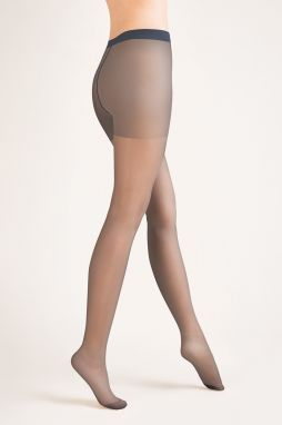 Women's Tights Gabriella Classic 20 den