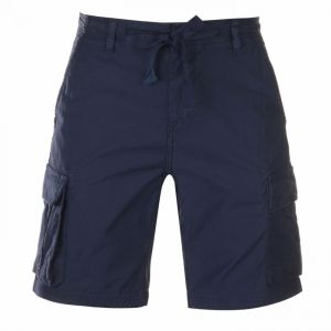 Franklin and Marshall Hardy Shorts