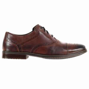 Rockport SP3 C Fw Snr01