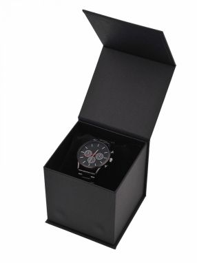 Men's watch Top Secret Stylish