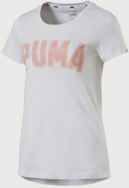 Puma ATHLETIC Tee T-Shirt