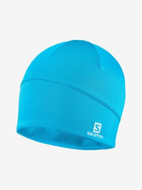 Hats Salomon Active Beanie