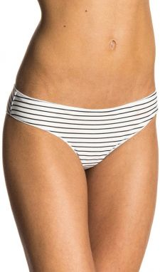 Women's swimsuit bottom part RIP CURL CLASSIC SURF CHEEKY PANT