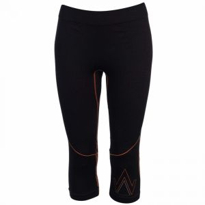 IFlow Pants  three quarter Ld91