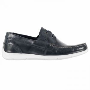 Rockport CullenB Fw Snr01