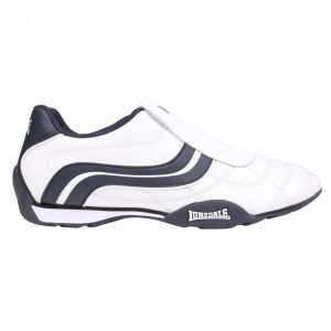 Lonsdale Camden Slip Mens Trainers