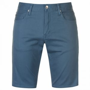 Quiksilver Lygon Chino Shorts Mens