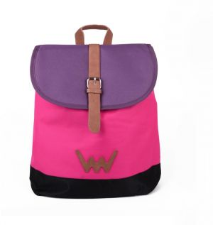 Women's Backpack VUCH