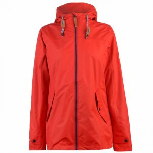 Ladies jacket Gelert Coast Waterproof