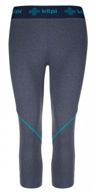 Women's 3/4 leggings KILPI ROSLYN-W