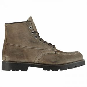 Firetrap Morgan Mens Boots
