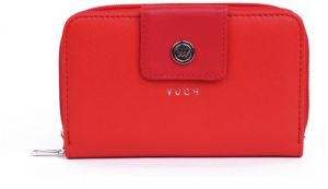 Women's wallet VUCH No Dots Collection