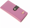 Women's Wallet VUCH Black Dots Collection galéria