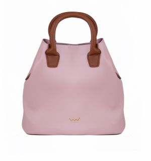 Women's handbag VUCH Sense Collection