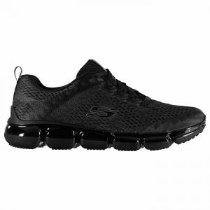 Skechers S Air 92 Ld94