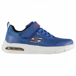 Skechers Dynaair Trainers Child Boys