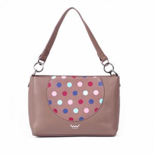 Women's handbag VUCH Moonlight Collection