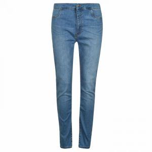JDY High Rise Jeggings