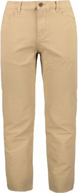 Men's Trousers QUIKSILVER KRANDY5PCKT M NDPT