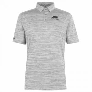 Skechers Mens Major Polo